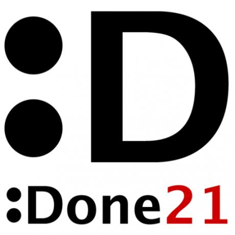 Done21.com