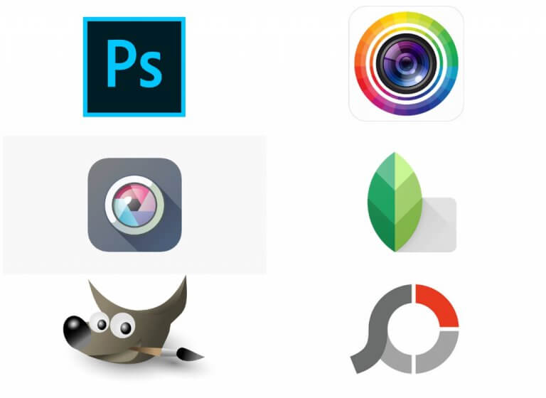 How Many Photos Can PhotoStick Save