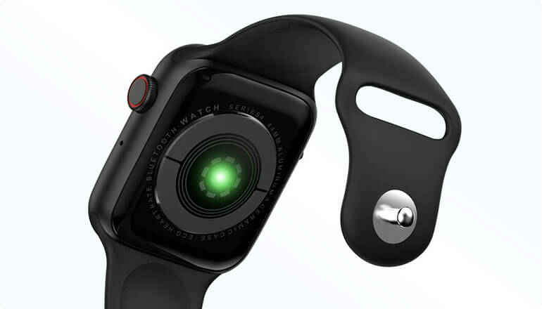 xwatch price