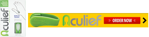 Aculief Online Offer