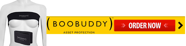 BooBuddy Offer Order Now!