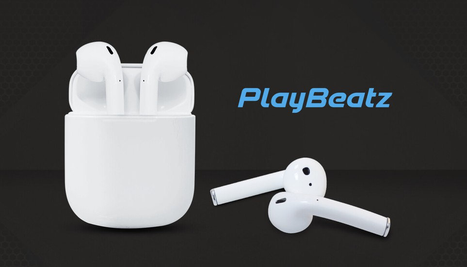 PlayBeatz Review Online