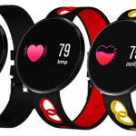 HealthWatch Review: The Best Fitness Watch!