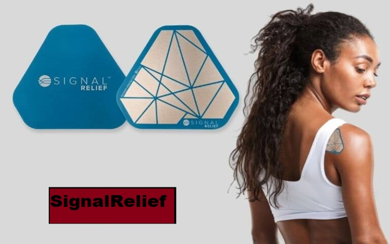 Signal Relief Review