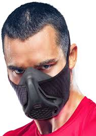 Safe Training Mask Review