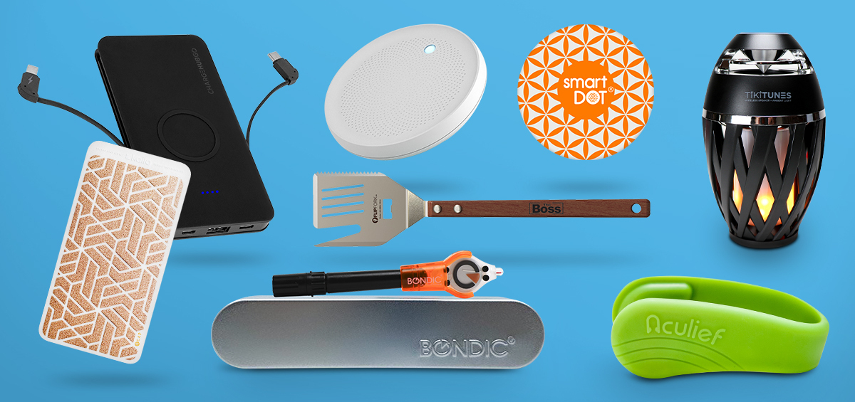 Hot Selling Gadgets To Buy This Black Friday 2020 - Don't Miss The Chance